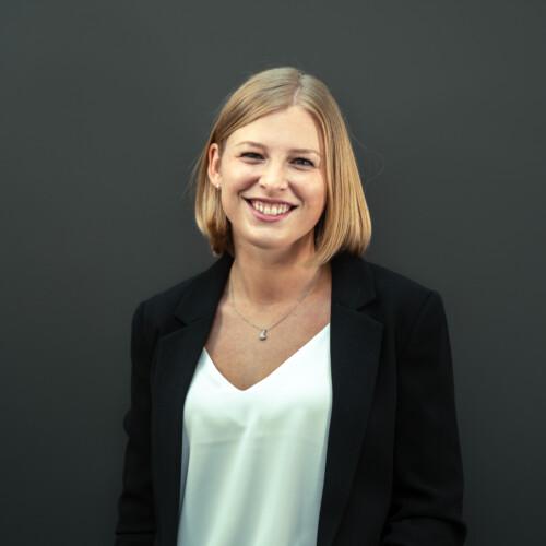 Michelle Teuscher