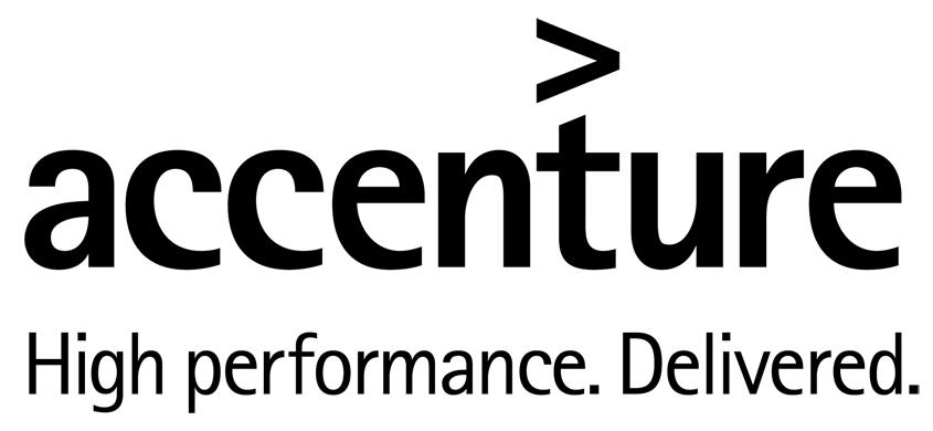 Accenture Logo Kopie