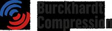 Burckhardt Compression_RGB